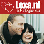 Beste datingsite lexa
